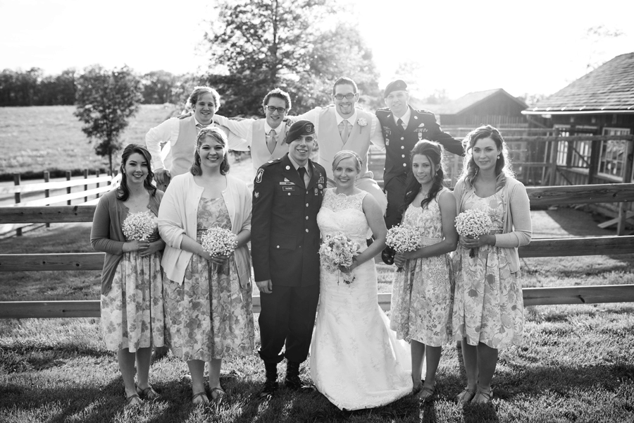 bridalparty26bw