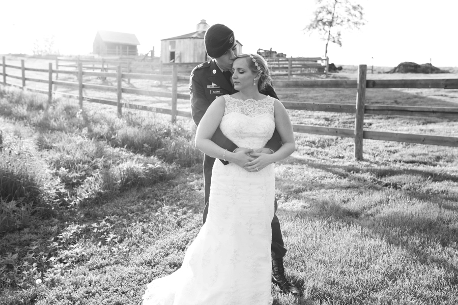 bride&groom58bw