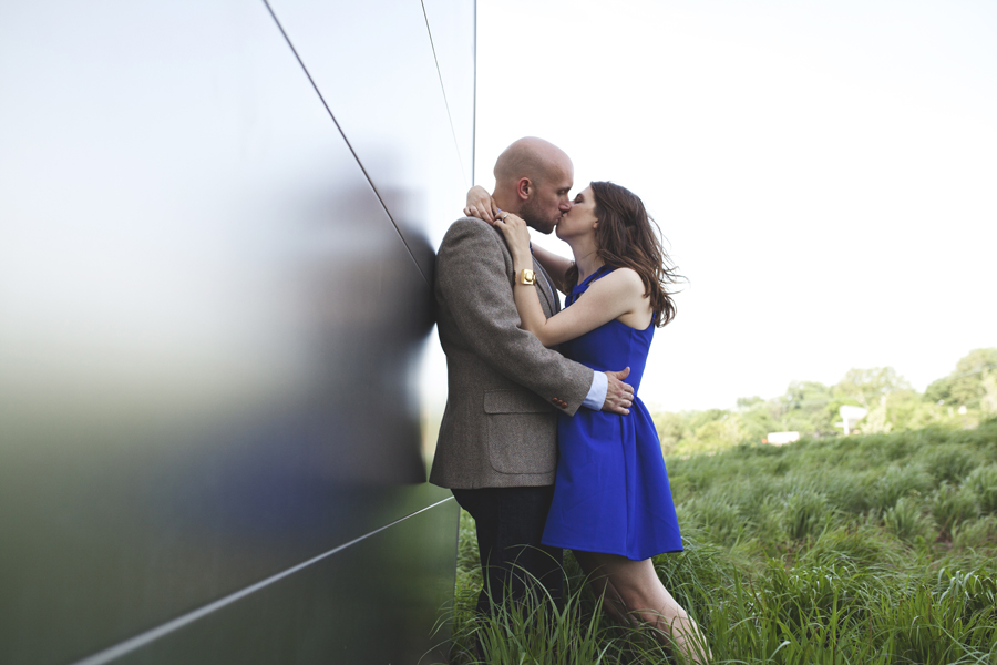 engagmentphotos109