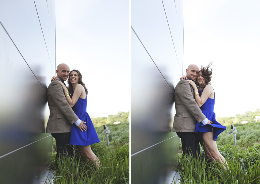 engagmentphotos111a