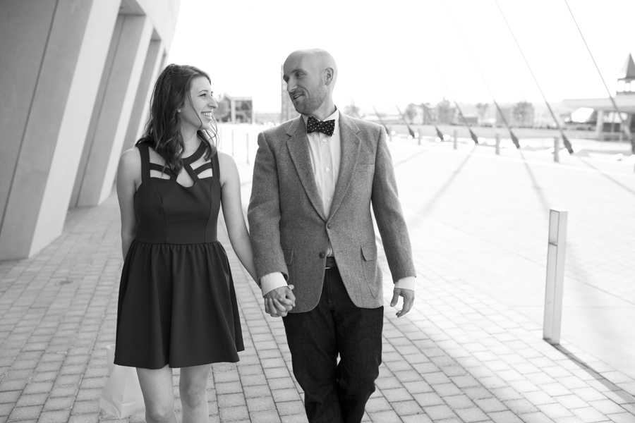 engagmentphotos19bw
