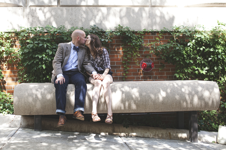 engagmentphotos254