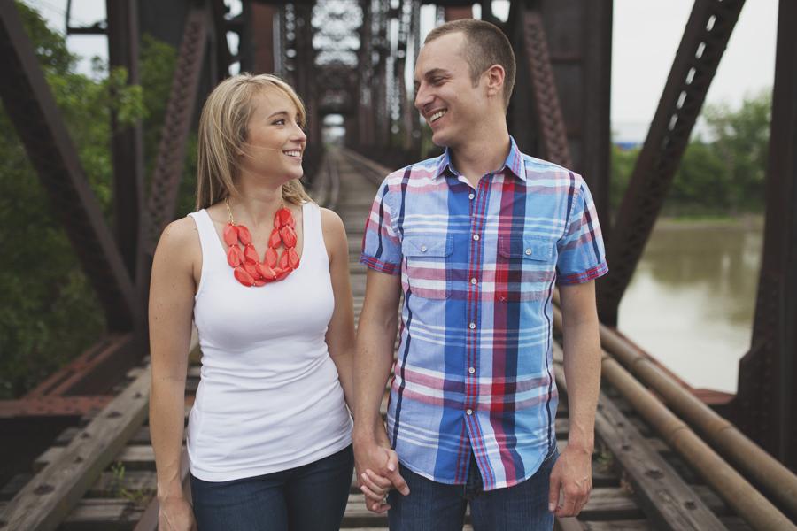 David&Kristin122