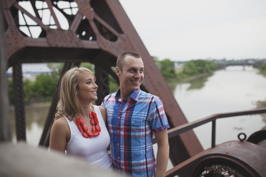 David&Kristin133