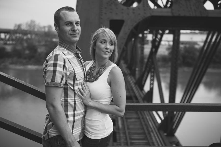 David&Kristin141bw