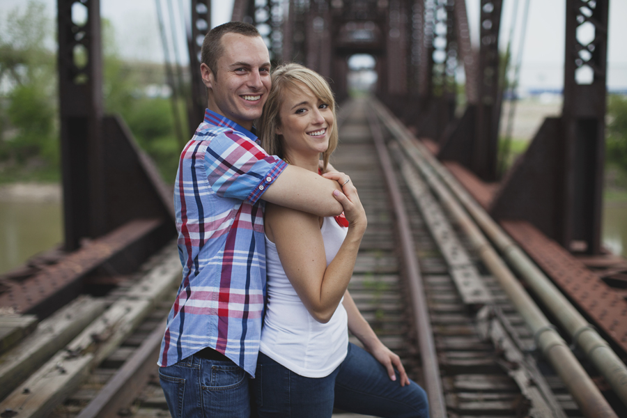 David&Kristin170