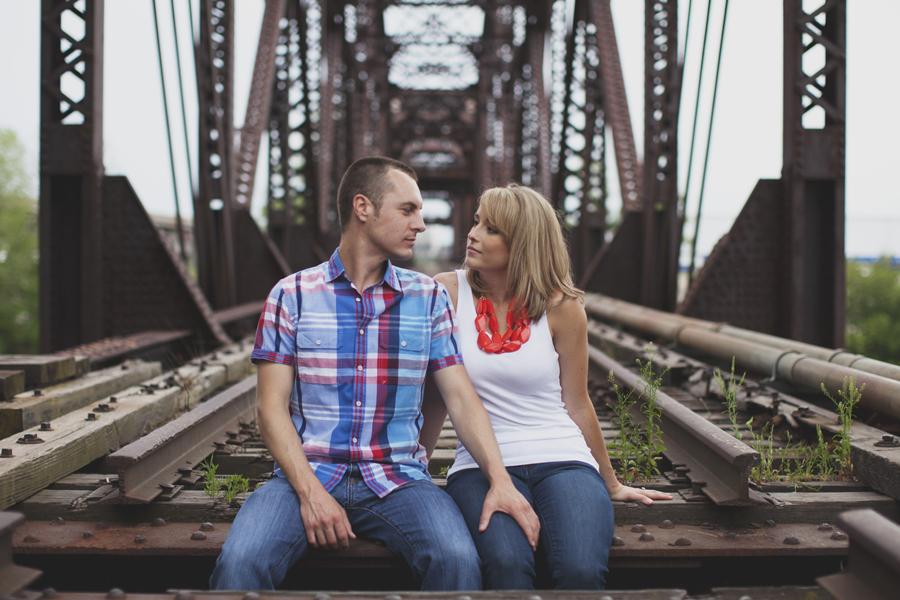 David&Kristin172