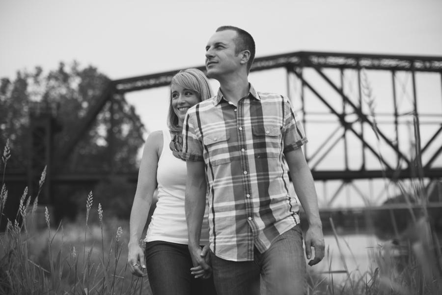 David&Kristin184bw