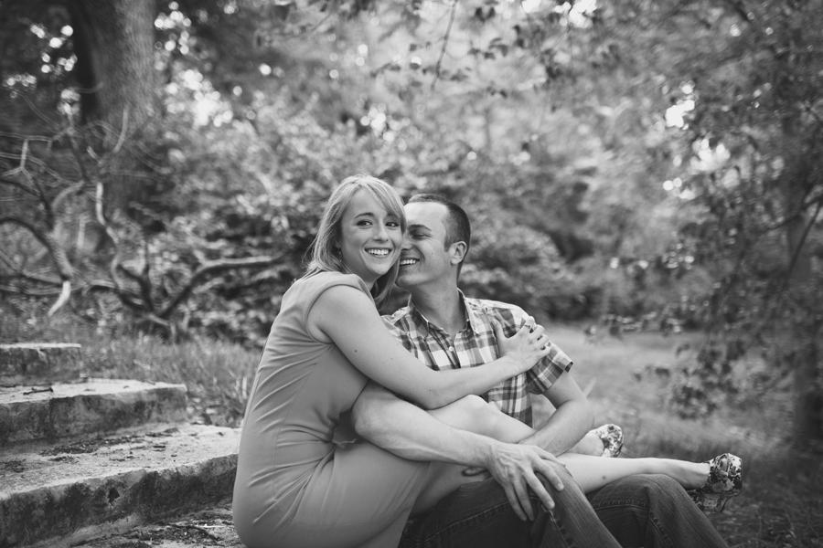 David&Kristin34bw