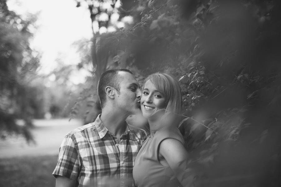 David&Kristin47bw