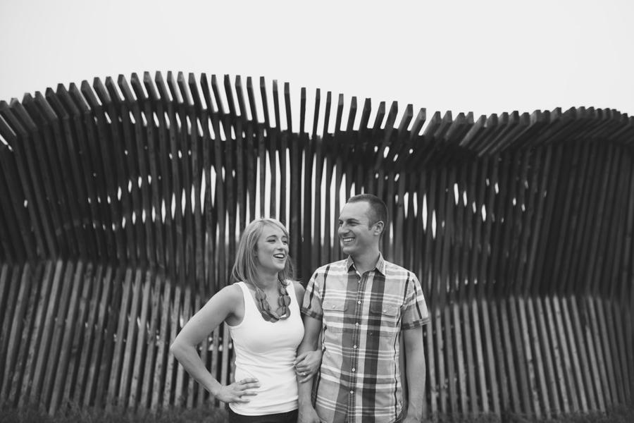 David&Kristin74bw