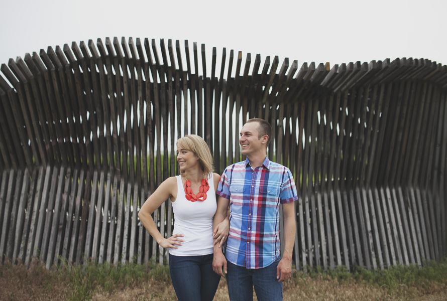 David&Kristin75
