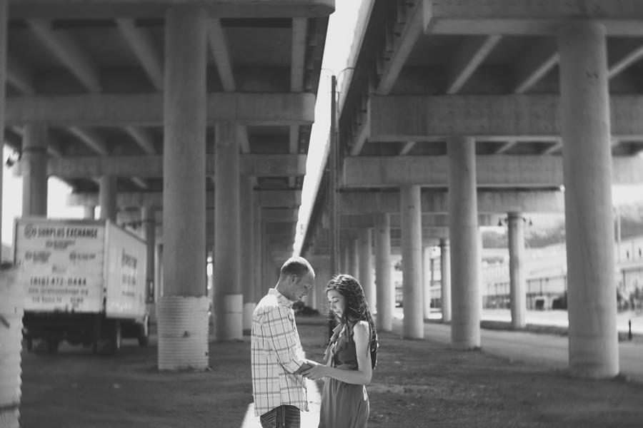 Paul&Jessica154bw