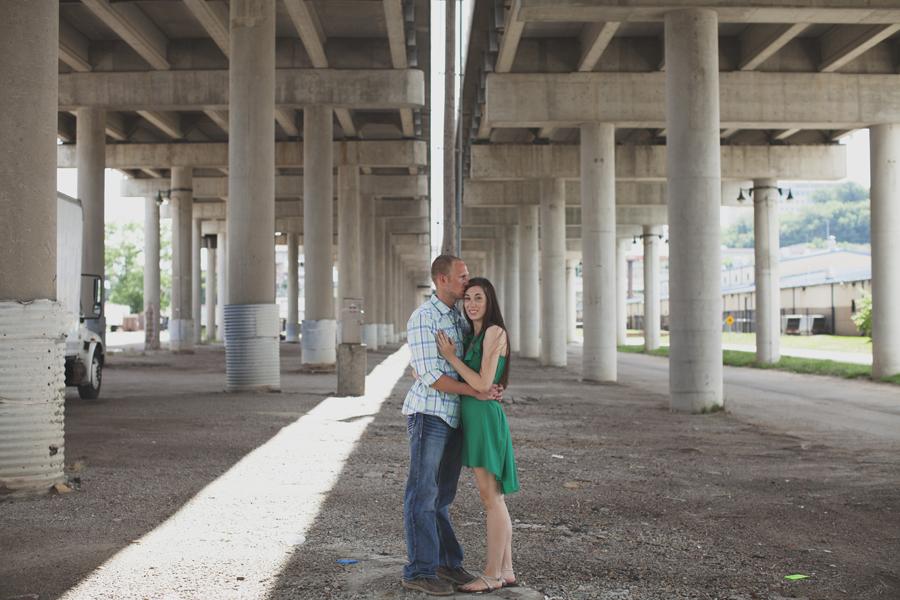 Paul&Jessica156