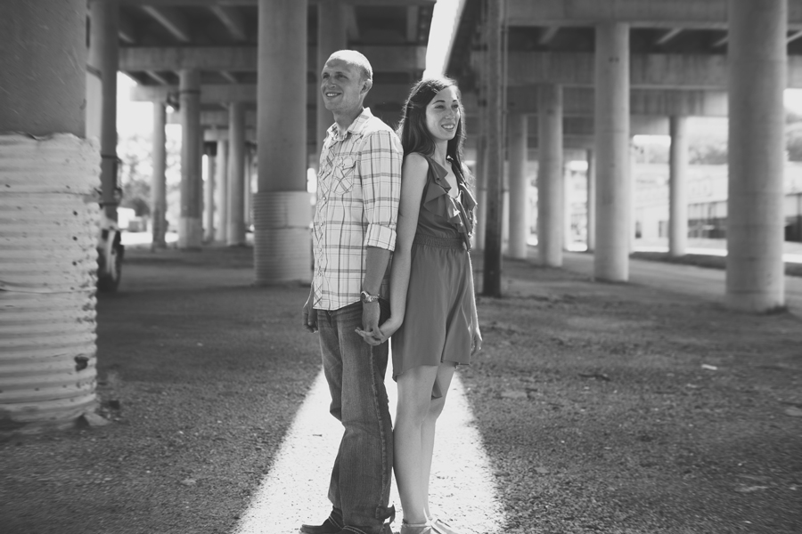Paul&Jessica161bw