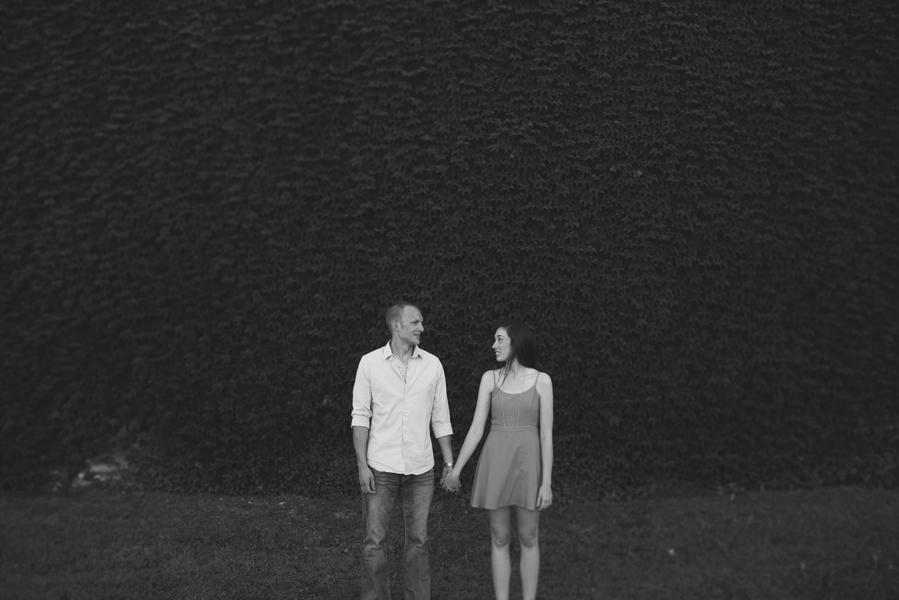 Paul&Jessica58bw